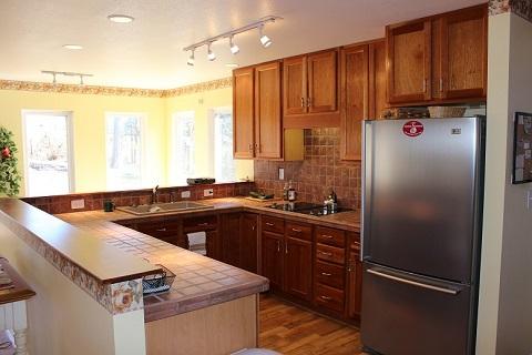Beautiful Home For Sale Near Norris Lake