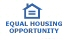 Loy Johnson Real Estate adheres to the  Fair Housing Act.